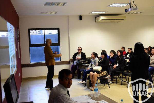 ii-congreso-de-educacion-y-psicopedagogia-investigaciones-101CFDA5E14-708F-F803-3E05-460A7B69A337.jpg