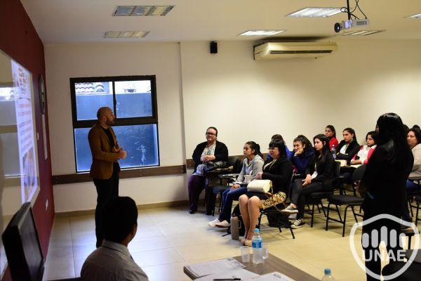 ii-congreso-de-educacion-y-psicopedagogia-investigaciones-102C86402B1-2E46-0FE9-5D74-F94BEBC23763.jpg