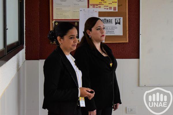 ii-congreso-de-educacion-y-psicopedagogia-investigaciones-11F9A9599A-0FE3-1AF0-930F-C8D5850916B2.jpg