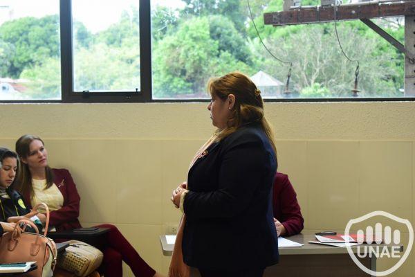 ii-congreso-de-educacion-y-psicopedagogia-investigaciones-1691DBFF83-A96E-DE14-09EE-EB654E148F4C.jpg