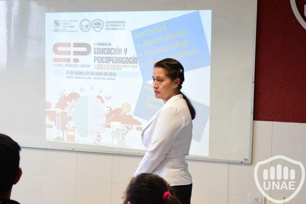 ii-congreso-de-educacion-y-psicopedagogia-investigaciones-21A250D1CD-779B-8150-02E0-3582B614FC56.jpg
