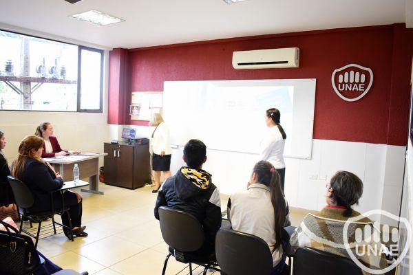 ii-congreso-de-educacion-y-psicopedagogia-investigaciones-22B1779CC6-0155-1A5A-58B4-C1942E3EFAC8.jpg