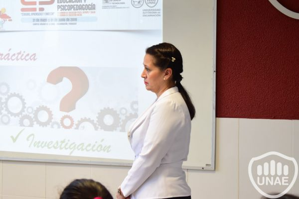ii-congreso-de-educacion-y-psicopedagogia-investigaciones-2492A622A3-66F6-0BEC-7F66-3A3ED08D54F5.jpg