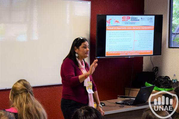 ii-congreso-de-educacion-y-psicopedagogia-investigaciones-270DEA85DD-0B56-81BE-E018-DF8B7B7FC647.jpg