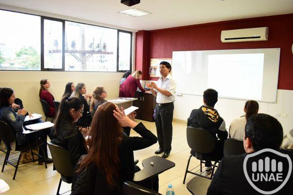 ii-congreso-de-educacion-y-psicopedagogia-investigaciones-37B7E93866-8122-388B-ABBD-F0A35686B12B.jpg