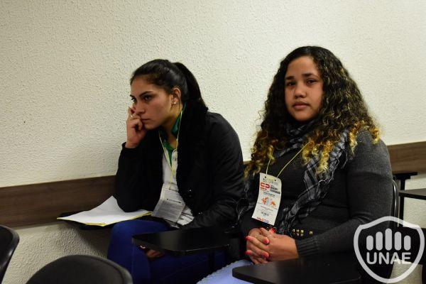 ii-congreso-de-educacion-y-psicopedagogia-investigaciones-52D46DBDE3-920B-4BD8-DD65-837B2CF1931D.jpg