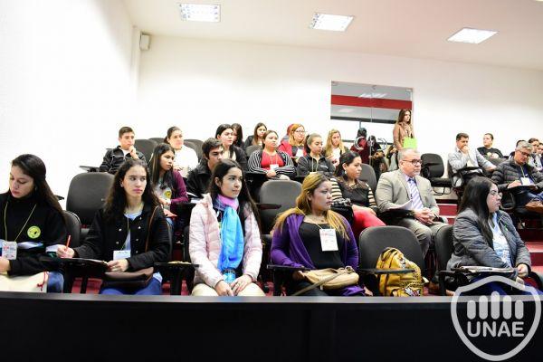 ii-congreso-de-educacion-y-psicopedagogia-investigaciones-553FA485F6-19F7-7205-19C4-85CE9C5032C8.jpg
