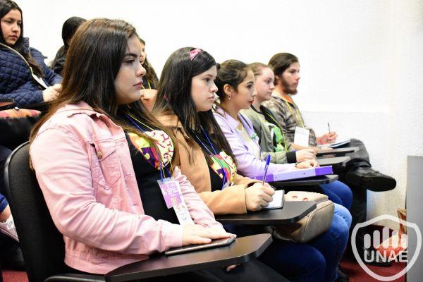 ii-congreso-de-educacion-y-psicopedagogia-investigaciones-5679AEBF99-35EF-5D99-F737-4F75958234BC.jpg