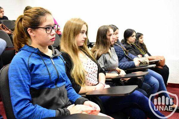 ii-congreso-de-educacion-y-psicopedagogia-investigaciones-570E8506C4-8D53-72C2-F1FD-7D4FB51D89DC.jpg