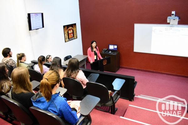 ii-congreso-de-educacion-y-psicopedagogia-investigaciones-598C9495C1-480A-C82A-084C-723545CC8FC8.jpg