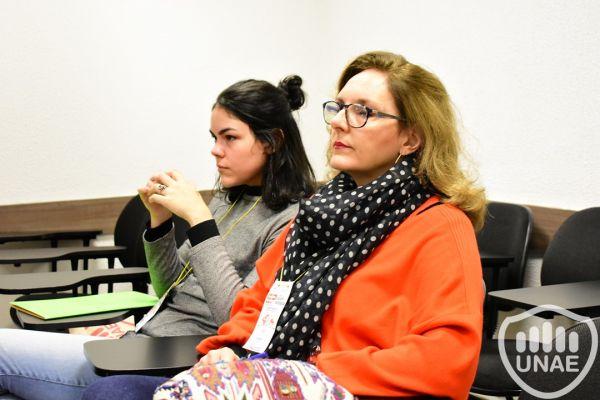 ii-congreso-de-educacion-y-psicopedagogia-investigaciones-6511A0984E-A085-C8E7-A1CF-77EEEDF4B755.jpg