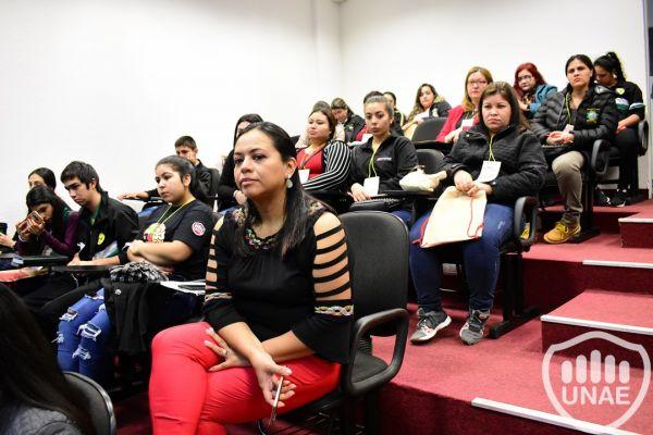 ii-congreso-de-educacion-y-psicopedagogia-investigaciones-69534901A7-DD6B-9D77-003A-D22F14BB8D67.jpg