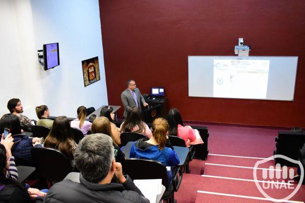 ii-congreso-de-educacion-y-psicopedagogia-investigaciones-708E92AAB6-368B-2831-4950-652E21AF363C.jpg