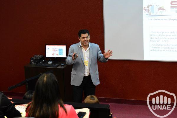 ii-congreso-de-educacion-y-psicopedagogia-investigaciones-76A34BF37A-6F70-07AE-7B67-6BABA321C12C.jpg