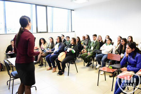 ii-congreso-de-educacion-y-psicopedagogia-investigaciones-81FC06B737-0993-933A-4516-06C17B5CDF59.jpg