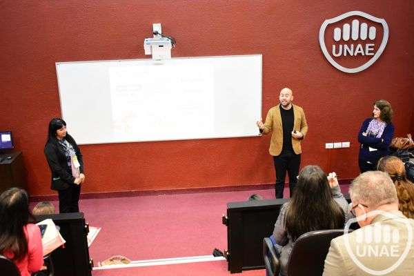 ii-congreso-de-educacion-y-psicopedagogia-investigaciones-856492C09C-A6BD-40BD-C7EA-038E6D756E87.jpg