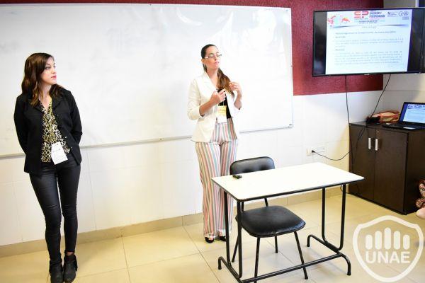 ii-congreso-de-educacion-y-psicopedagogia-investigaciones-873378364E-C4BB-6917-6028-9581D5B5D230.jpg