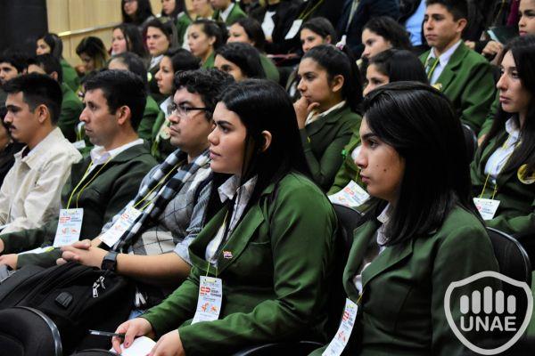 ii-congreso-de-educacion-y-psicopedagogia-viernes-unae-isede-184E5649A5-7343-353C-18A4-97F280BD3D8B.jpg