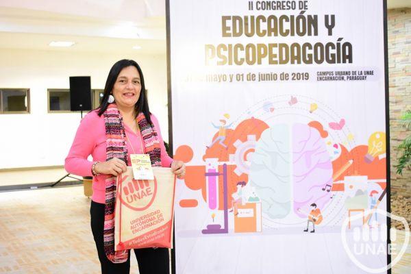 ii-congreso-de-educacion-y-psicopedagogia-viernes-unae-isede-2152B9E25-F719-50CF-598E-F1895785B5A3.jpg