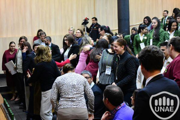 ii-congreso-de-educacion-y-psicopedagogia-viernes-unae-isede-233D646AA0-A1CE-582F-29BD-CDCDA9B9F13D.jpg