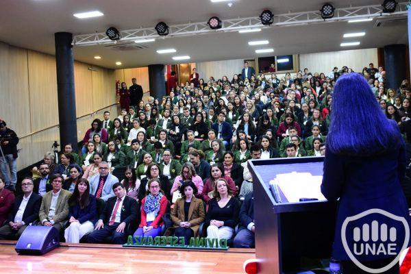 ii-congreso-de-educacion-y-psicopedagogia-viernes-unae-isede-3329E3E3C3-15CD-ADBA-2A0C-DBF8A08FF163.jpg