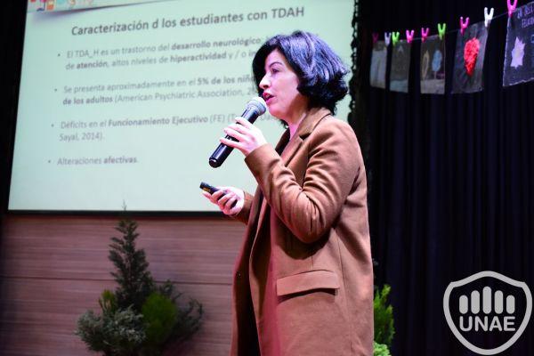 ii-congreso-de-educacion-y-psicopedagogia-viernes-unae-isede-39E1246D67-C803-DA80-A484-7DCB7C9BEE2C.jpg