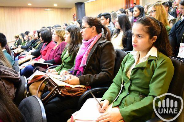 ii-congreso-de-educacion-y-psicopedagogia-viernes-unae-isede-41E3CAC3E3-3AAF-F728-4B91-00621F7C5B97.jpg