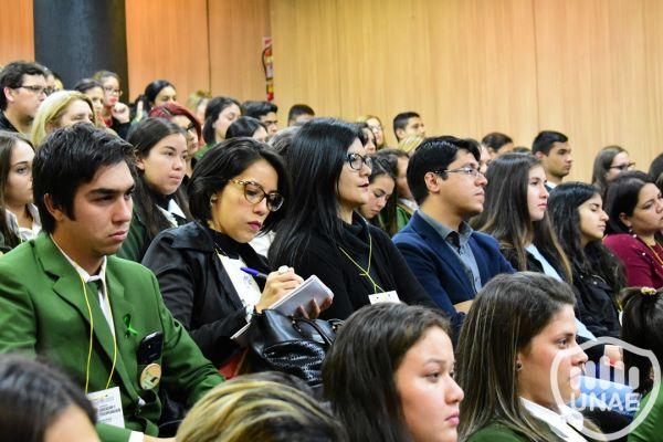 ii-congreso-de-educacion-y-psicopedagogia-viernes-unae-isede-44A6EED5FF-27EA-6187-C358-912C894BEC52.jpg
