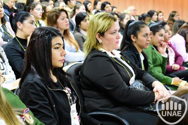 ii-congreso-de-educacion-y-psicopedagogia-viernes-unae-isede-45AB4D5FB8-EC4D-328B-AD22-2BC6B27AD42C.jpg