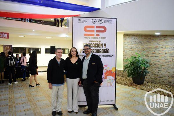 ii-congreso-de-educacion-y-psicopedagogia-viernes-unae-isede-50E6EF8E88-0577-FD6B-66AA-BE978FE5E0C3.jpg