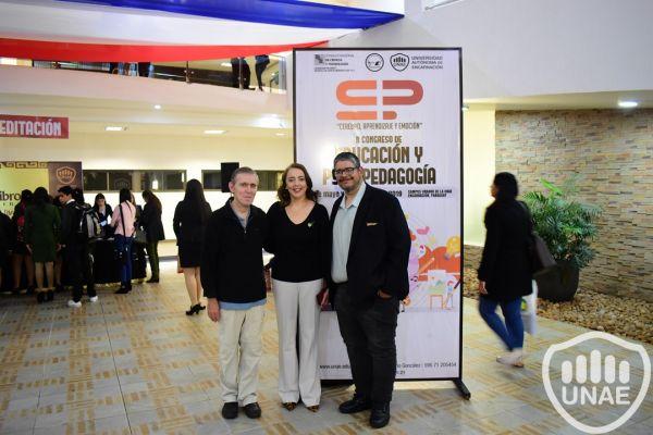 ii-congreso-de-educacion-y-psicopedagogia-viernes-unae-isede-514F37205F-3B39-C649-851B-C1CA83B8E495.jpg