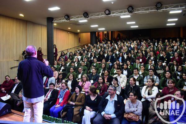 ii-congreso-de-educacion-y-psicopedagogia-viernes-unae-isede-53C3A2FE35-8ED9-AAB8-F6E6-899C2231E689.jpg