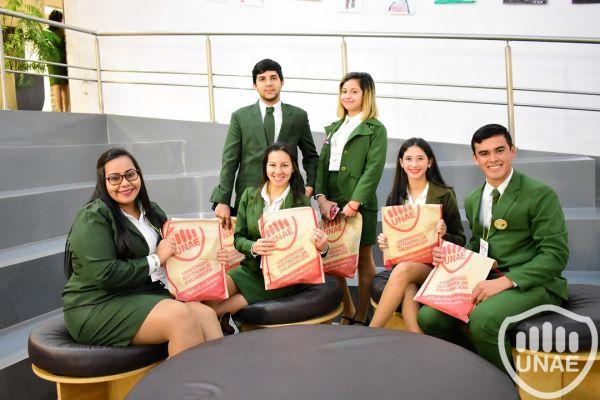 ii-congreso-de-educacion-y-psicopedagogia-viernes-unae-isede-7349E6548-F7EF-87B8-F73C-923320D37D29.jpg
