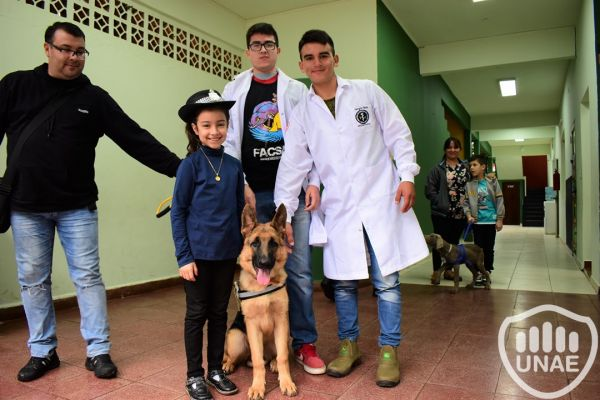 desfile-canino-facsa-unae-2019-7BCCA778D-B957-CBFA-0118-1D628AC05291.jpg