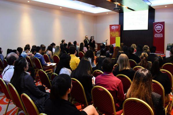 iv-seminario-de-hoteleria-y-turismo-resumen-01DBAA9743-331A-FEA7-BCC5-AC0319CC43BC.jpg