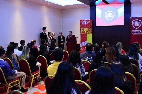 iv-seminario-de-hoteleria-y-turismo-resumen-03609C8587-F295-6AF5-EE75-5389AA978A07.jpg