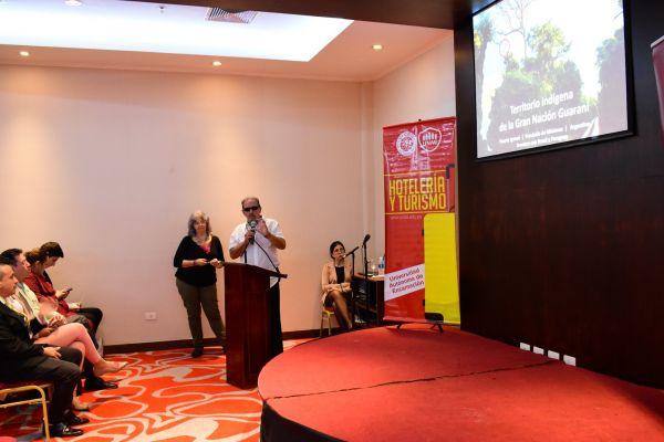 iv-seminario-de-hoteleria-y-turismo-resumen-126470AB02-5150-3913-9A82-098F9A253B2E.jpg