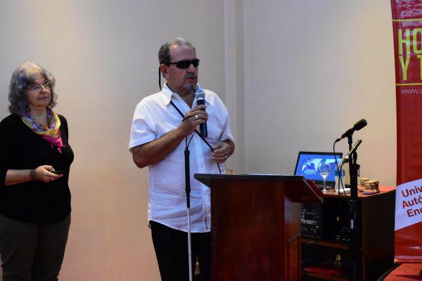 iv-seminario-de-hoteleria-y-turismo-resumen-1460961FB4-C9DE-5852-BE5A-69FDBB083EAC.jpg