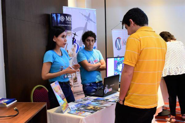 iv-seminario-de-hoteleria-y-turismo-resumen-22C0628506-3A9D-66C3-E99A-56DAB9E6698F.jpg