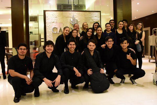 iv-seminario-de-hoteleria-y-turismo-resumen-coro6C287584-A5E4-A4B3-E1A7-07A999C1942D.jpg