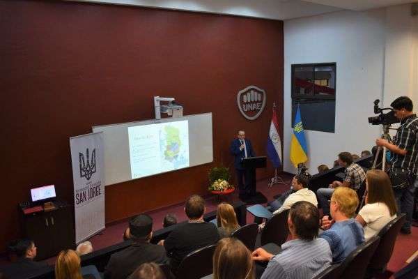 embajada-ucrania-unae-01799712F6-050D-845C-1535-8A9AED6BC236.jpg