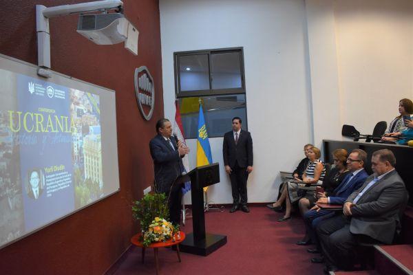 embajada-ucrania-unae-041159DB6B-18BE-EAE8-0186-3C686D1F57E1.jpg