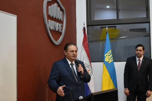 embajada-ucrania-unae-0564C3E30C-F732-7AE9-DDFF-3C0A46D308B9.jpg