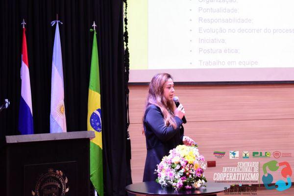 ii-seminario-de-cooperativismo-unae-2019-1-hdtv-1080-seminarioEBF1981B-3FD8-379B-2BBD-B6DAE3821335.jpg