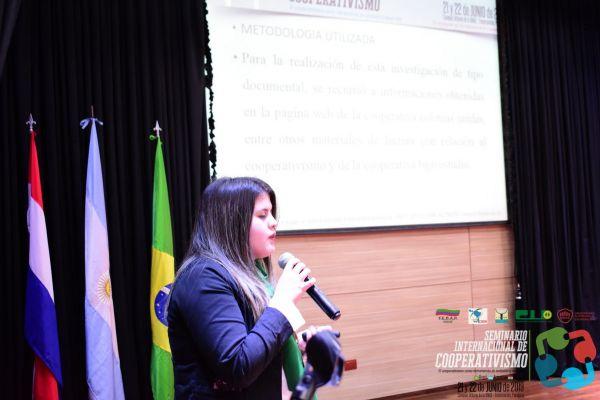 ii-seminario-de-cooperativismo-unae-2019-11-hdtv-1080-seminarioB097DECD-6624-F670-6E87-D74F9173A363.jpg