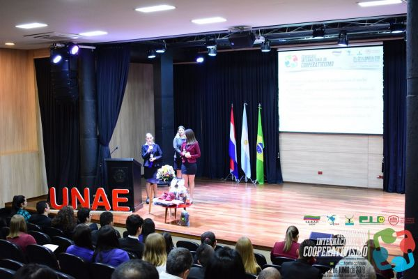 ii-seminario-de-cooperativismo-unae-2019-13-hdtv-1080-seminario4C2F692D-E145-8882-DDA4-56E3D32EFE98.jpg