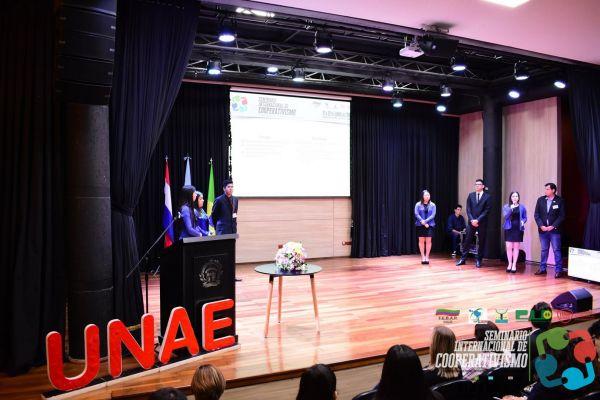 ii-seminario-de-cooperativismo-unae-2019-14-hdtv-1080-seminario755B50F0-99BB-BA7E-740F-114EDFF45EBA.jpg