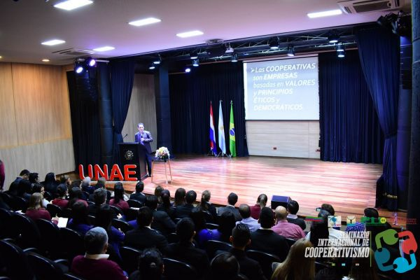 ii-seminario-de-cooperativismo-unae-2019-3-hdtv-1080-seminarioC0D97C92-C52B-B74A-689F-CC9A967DF9BF.jpg