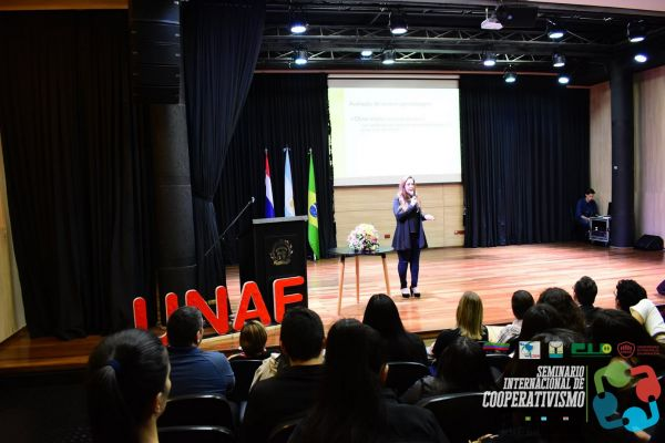 ii-seminario-de-cooperativismo-unae-2019-4-hdtv-1080-seminarioD7FA786C-5EEA-65E4-FFD8-3EB1D9EC48B4.jpg