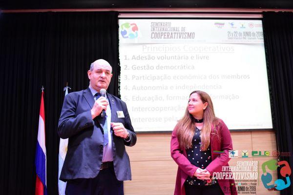 ii-seminario-de-cooperativismo-unae-2019-5-hdtv-1080-seminario11290E23-5E36-78A9-CFB0-26A9142B671E.jpg